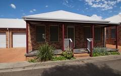 2/94a Rusden Street, Armidale NSW