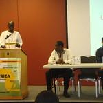 ASO Spring 2013 Forum