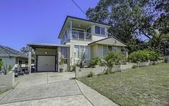 55 Hill Street, Belmont NSW
