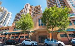 801/79 Grafton Street, Bondi Junction NSW