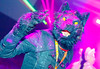 _MG_0752 (Tiger_Icecold) Tags: confuzzled cfz2016 cf2016 furcon furry convention fursuit birmingham party deaddog ddp deaddogparty