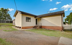 779 Cowpasture Road, Bonnyrigg Heights NSW