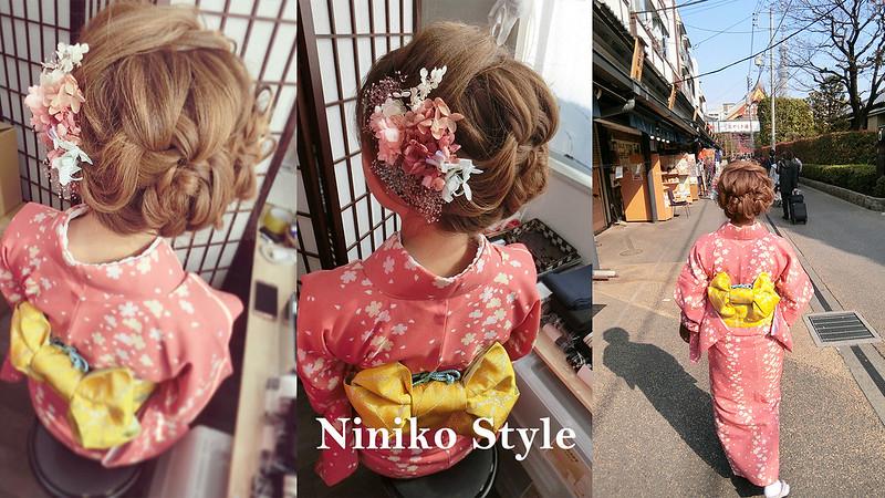 自助,海外,婚紗,日本,櫻花