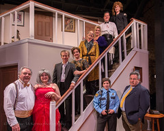 DSC_3206-Edit-2 (Town and Country Players) Tags: towncountryplayers communitytheater rumors neil simon theater thearts 2017