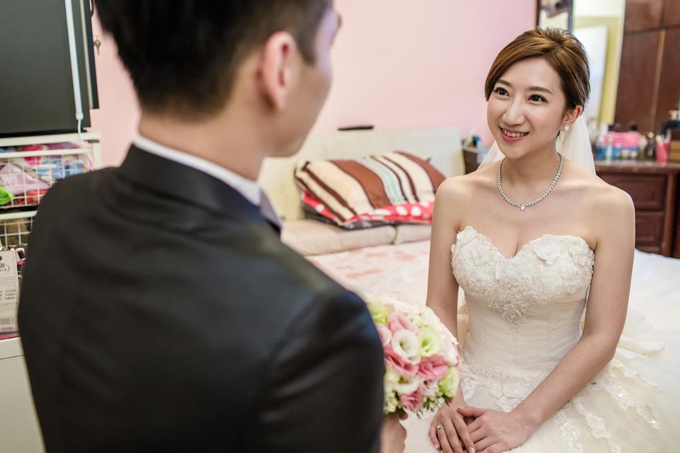 婚禮紀實-65