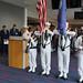 "USS Arizona Pearl Harbor Survivor Sendoff • <a style=""font-size:0.8em;"" href=""http://www.flickr.com/photos/76663698@N04/33312170323/"" target=""_blank"">View on Flickr</a>"