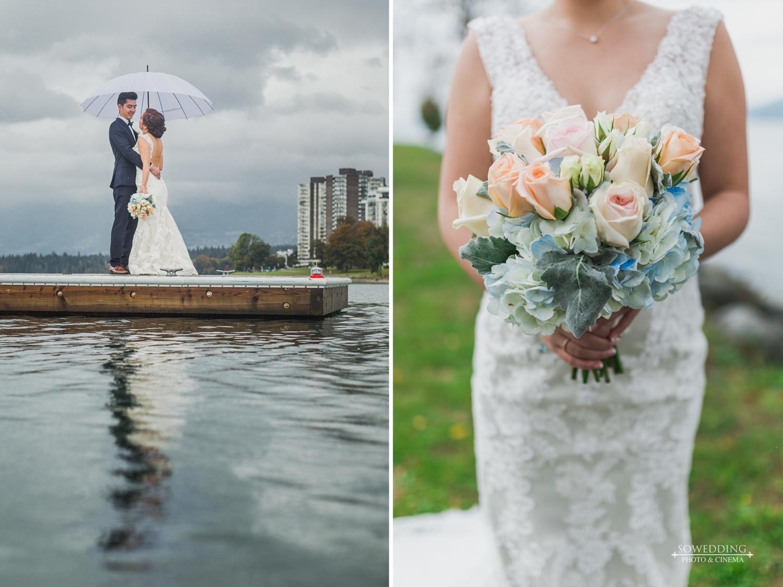 Natalie&Carson-wedding-HL-SD-0143