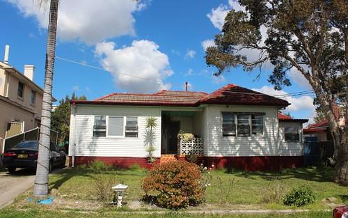 138 Hawksview Road, Guildford NSW 2161