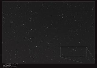20170419_Asteroïd 2014JO25 - M51 & M63