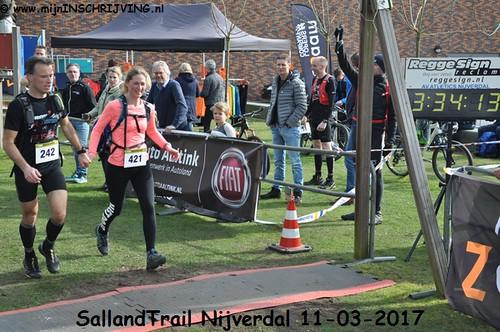 SallandTrail_11_03_2017_0231