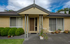 Address available on request, Speers Point NSW