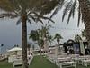 Dubai- (20) (Luay1985) Tags: uae dubai gcc middleeast desert jbr playa beach gulf arab jumeira medinat burjalarab dubaimall emiratesmall citywalk operahouse burjkhalifa dubaimarina globalvillage safari