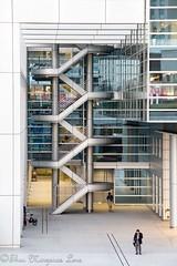 O-6124wtmk (www.ThruMarzenasLens.com) Tags: fujitv japan marzenagrabczynskalorenc odaibaisland tokyo architecture building design futuristic staircase stairs travel wwwthrumarzenaslenscom