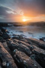 20170314-Schottland_Tag_4-100-Elgol, Isle of Skye, Schottland.jpg (serpentes80) Tags: isleofskye elgol schottland scotland vereinigteskönigreich gb
