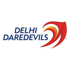 Free Vector Indian Premier League Delhi Daredevils Logo Design (cgvector) Tags: 2017 2017indianpremierleague 2017newindian 2017premierleague abstrackt abstract animal bird brand business company concept corporate cricketvector daredevils delhi design eagle elegant element emblem falcon fashion flying force funny glory graphics hawk heraldry hindustan identity illustration india indian league live logo logoindian logotype luxury modern new peacock phoenix power premier red soaring stylish success tattoo tending tiger traditional trendy unique vector wallpaper web wing wings