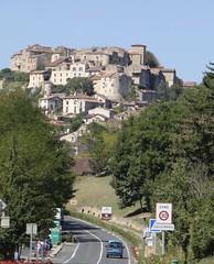 DSC08253 (markgeneva) Tags: tarn france occitanie village bastide cordessurciel