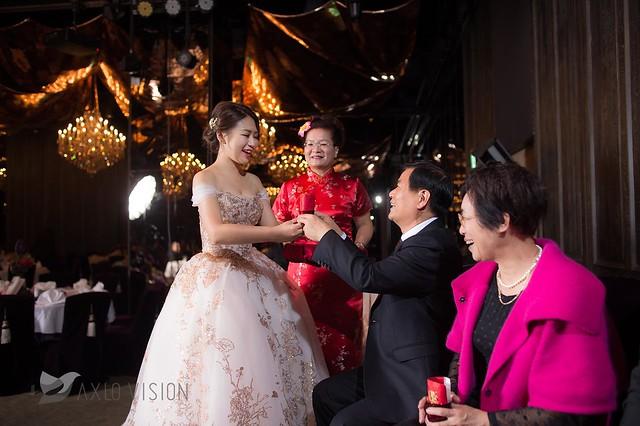 WeddingDay 20170204_036