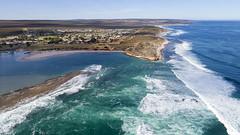 Kalbarri_Western Australia_River Mouth_0993