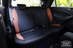 Hyundai-i20-Active (9)