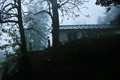 wpid-chakraata-35 (harshchiki) Tags: mountains india hills winter blackandwhite bw