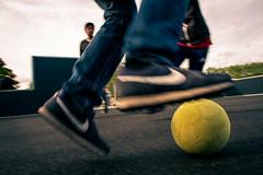 _MG_6034.jpg (jonas.whitehorn) Tags: street idrætsbibliotek fodbold sibirien