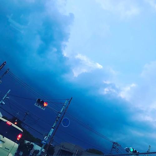 嵐 画像9