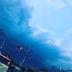 嵐 画像76