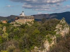 DSC00723s-6 (pch_bg) Tags: a6300 1650 sony bulgaria glozhenski manastir monastiry