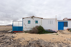 Majanicho, Fuerteventura (Georg Kroemer) Tags: majanicho fuerteventura spanien georgkroemerfotografie