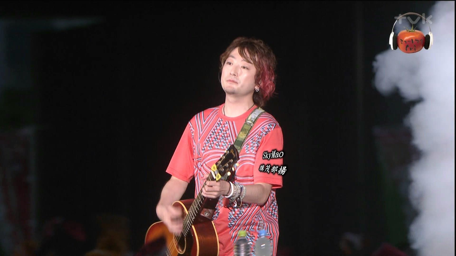2017.04.07 全場(ミュートマ2).ts_20170408_011607.297