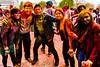2017 Holi Festival 4 (NickRoseSN) Tags: holi holifestival holi2017 holifestival2017 festivalofcolors festival hindu hindufestival colorfestival spring springofcolor fostercity fostercityholi fostercityholifestival fostercityholifestival2017 color sanmateocounty sanmateo sanfrancisco sanfranciscobayarea sfbayarea bayarea california ca photography