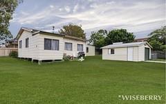 28 Waverley Road, Mannering Park NSW