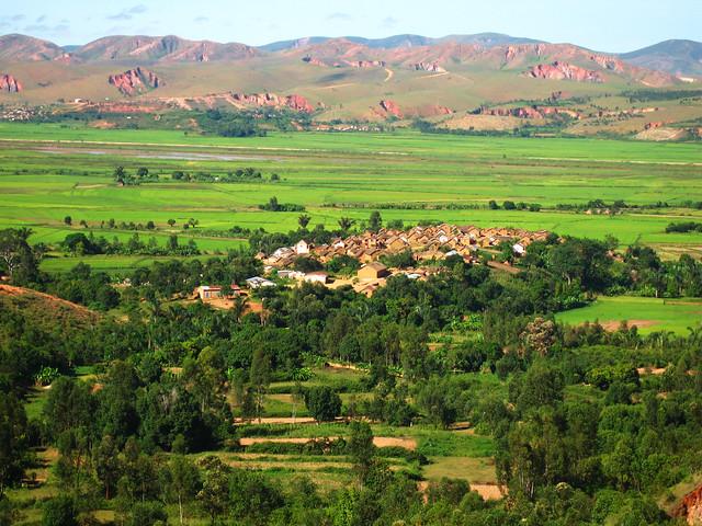Madagascar2010 - 32