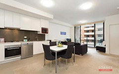 305/135 Pacific Highway, Hornsby NSW