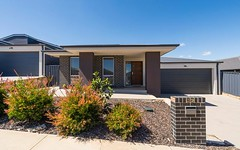 39 Anakie Court, Ngunnawal ACT