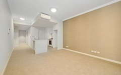 302/1 Footbridge Boulevard, Wentworth Point NSW