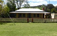 22 Dickson Street, Woomargama NSW
