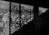 DSC_1078-Edit (vargandras) Tags: wall light shadow graffiti blackandwhite monochrome bw abstract 1685mmf3556gvr