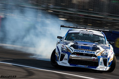 GReddy 35RX SPEC-D R35 GT-R (keis0204) Tags: greddy 35rx specd r35 gtr 日産 nissan car race drift