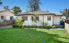 45 Eton Road, Cambridge Park NSW