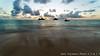 Lanikai Sunrise (j . f o o j) Tags: lanikai lanikaisunrise lanikaibeach hawaii oahu foamporn nikond610 nikon nikkor50mmf12ais nikkor14mmf28 aloha