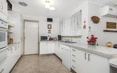 52 Norman Street, Prospect NSW