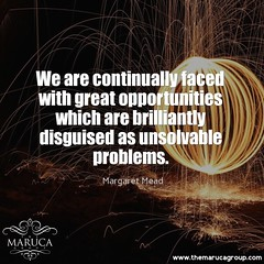 """We are Continually Faced With The Great Opportunities Which Are Brilliantly Designed As Unsolved Problems"" (Abigail Adams) (themarucagroup.com) Tags: themarucagroup lawofattraction beauty dreams classy gym instagood art luxurylifestyle luxurious men security life photography milstyle 41style spikestyle gb3style realestate inspirationquotes workfromhome ceo motivation mogul marketing dream rollsroyce phantom followme follower frenchriviera greekislands ibiza newengland hamptons palmsprings beach sunset summer beachclub vacations happiness party fun bay sea wanderlust explore miamibeach southbeach florida boats couples happyhour belegend mylamborghini fitness moneyi luxury"