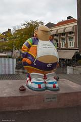 Den Haag (Walk 3680) Tags: sgravenhage denhaag europa europe metropoolregiorotterdamdenhaag nederland niederlande noordzee paysbas randstad stadsgewesthaaglanden thehague thehaguebeach thenetherlands vakanties vakantiesnederland zuidholland d50 hoofdstad kust nikon