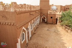 mousqe (RaYeD AlFaRaJ) Tags: riyadh saudi ksa oldtown photography arab flikrsaudi discovery national geographic