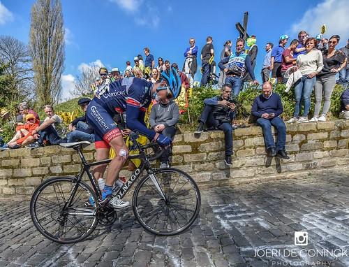 Ronde van Vlaanderen junioren (164)