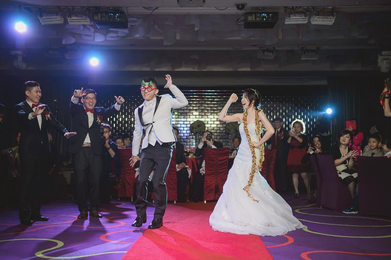 維多麗亞婚宴,維多麗亞婚攝,維多麗亞酒店,維多麗亞戶外婚禮,RedEye,MSC_0111