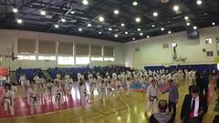 stefanou_seminario_aprilios_2017_83