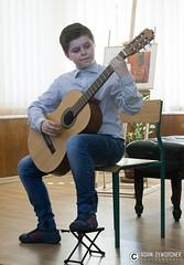 """adam zyworonek fotografia lubuskie zagan zielona gora • <a style=""""font-size:0.8em;"""" href=""""http://www.flickr.com/photos/146179823@N02/33802301332/"""" target=""""_blank"""">View on Flickr</a>"""
