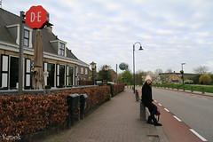 IMG_4811 (Kanok) Tags: nld netherlands tripaboard tulipcruise zuidholland geo:lat=5188919667 geo:lon=463544833 geotagged kinderdijk